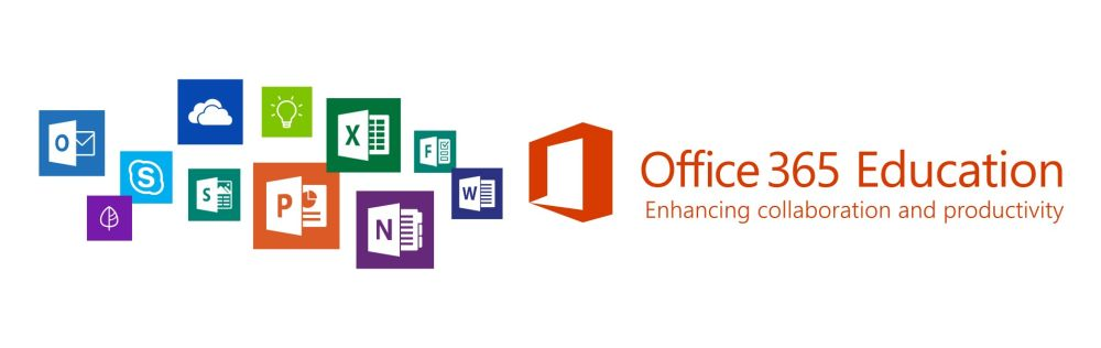 Piattaforma MS Office 365